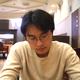 創作者 u48652004 的頭像