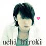 uchi0910
