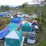烏嘎彥露營區