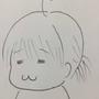 琉璃蝶(球球)