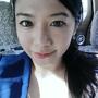 ValerieChen