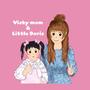 Vicky Mommy