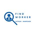 越南人力仲介公司 圖像
