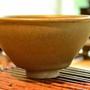 靜德堂茶道具