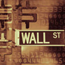 WallStreetOL 圖像