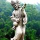 創作者 王昆 的頭像