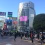 記錄日本點滴