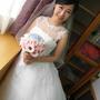 weddingday0530