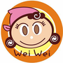 weiwei45633