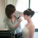 蕭慧雯新娘秘書 圖像