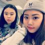 Wen x Hsuan
