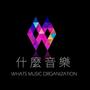 whatsmusicno1