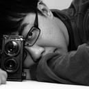 Zeng 圖像