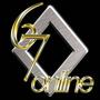 67 Online