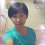 wonggii6192