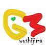 woshijima