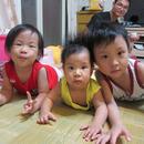 wung0831 圖像