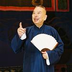 wuzhaonan2010
