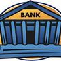 房貸轉貸增貸流程