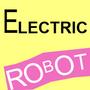 ElectricRobot