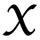 Xing2Lee 圖像