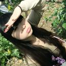yaicysa442 圖像
