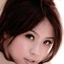 yangxiaoxu