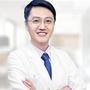 蔡學毅醫師