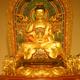 創作者 藥師佛禪寺 的頭像