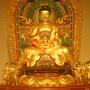 藥師佛禪寺