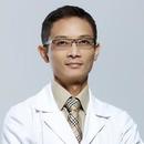 張松源醫師 圖像