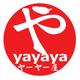 創作者 yayayaosaka 的頭像