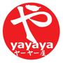 yayayaosaka