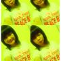yellow0120