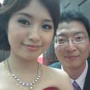 yichanlin 圖像