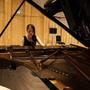 ifangsupianist
