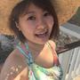 yihsuan086