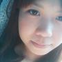 yinhsin623