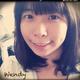 創作者 Wendy Liu 的頭像
