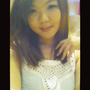 yongxin92