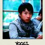 yoogi