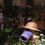 yoshiki0615