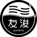 yusbio 圖像
