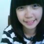 yu14fish