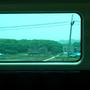 yu2405