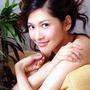 Hi_Alicia