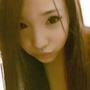 yuannay