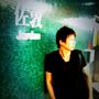 yuchung5419