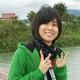 創作者 yujay00玉潔靈 的頭像