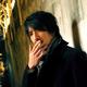 創作者 yukiyacafe 的頭像